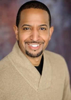 Jamil Kwama