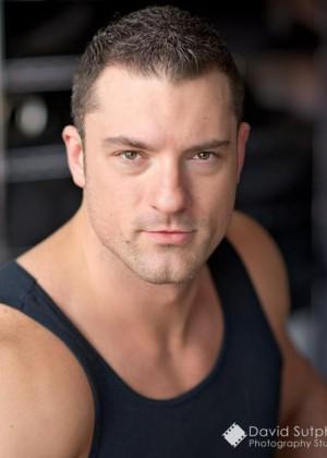 Jesse Philips