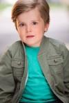 Wesley R
