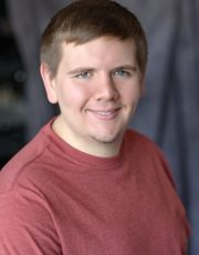 Chris Calhoun