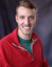 Corey Kemplin